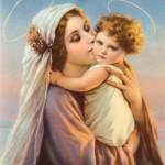 ◆天使の戯言(てんしのざれごと) No.122◆天使の戯言(てんしのざれごと) No.122