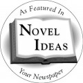 ★「小説家になろう!」文芸の才能の種を植え開花する★「小説家になろう!」文芸の才能の種を植え開花する