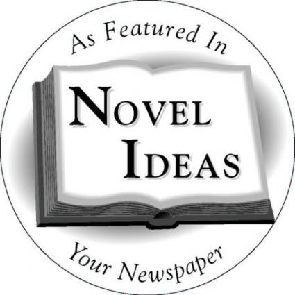 Novelist-00