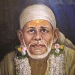 インド・ムンバイの友よりの励ましと貴重な絵インド・ムンバイの友よりの励ましと貴重な絵