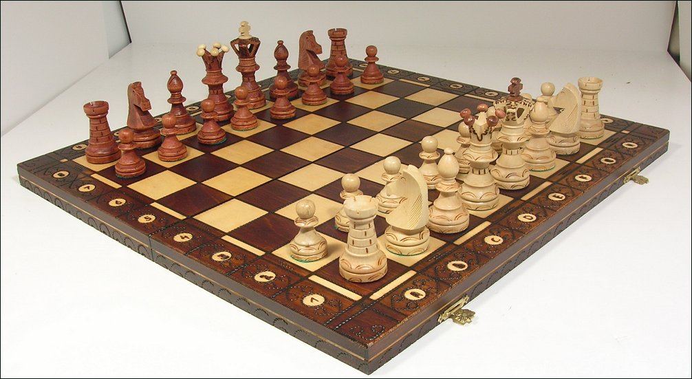 Fancy Chess Set 28 Images Fancy A Solid Gold Encrusted