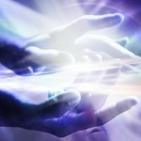 '11/05/07・マヤ暦『K134 白い魔法使い 青い猿 音4』