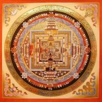 7/18から6:00-13:00オープン「インド神秘テンプル-bongaren-」
