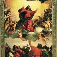 今日のリトルゴッド占い/小さき神からのメッセージ/2011-08-28