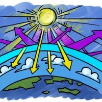 今日のリトルゴッド占い/小さき神からのメッセージ/2011-09-16