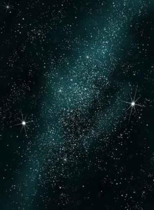 道(タオ)の大宇宙 荘子の言葉-6