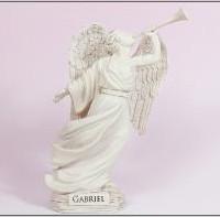【天使 セレクション】聖天使 ガブリエル 小
