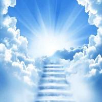 天使からの言葉 NO.53