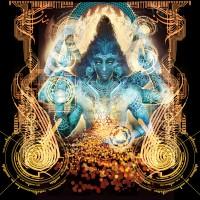 人智を超えた変幻自在の、破壊と再生の神シヴァ・リンク