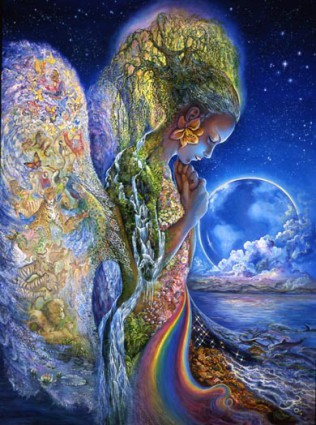 Atma Siddhi Healing