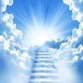 天使からの言葉 NO.91
