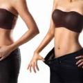 腰とお腹まわりの脂肪燃焼のエネルギーアチューメント
