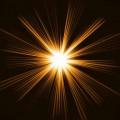 気づきと叡智の光 NO.1