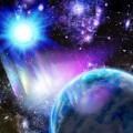 地球系外高次エネルギー体プログラム  「パラディヴァイン・リンク」