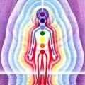 ★人のエネルギーの読み方講座(オーラ,チャクラ,エネルギー体を全読)
