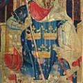 エクスカリバー/伝説の聖剣
